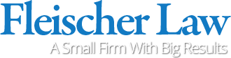 Fleischer Law Solutions