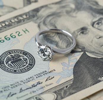 Cohabitation and Alimony