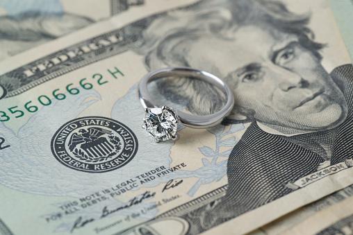 Cohabitation and Alimony